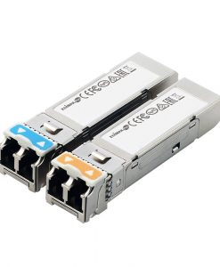 MG-10GAS1-Edimax SFP+ 10G 1310nm 10KM Single-Mode