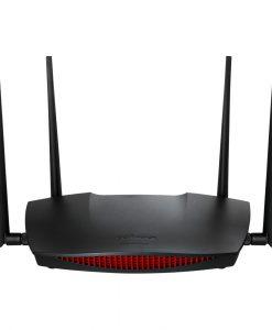 RG21S-Edimax Gemini AC2600 MU-MIMO Wi-Fi Roaming Router