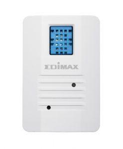 WS-2003P-Edimax Smart Wireless Temperature & Humidity Sensor