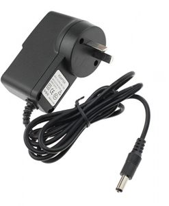 AD200-Escene AD200 Power Adapter for ES/DS/WS 2xx series IP Phone