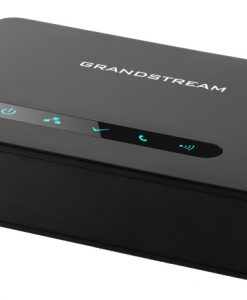 DP750-Grandstream DP750 HD DECT IP Phone Base Station