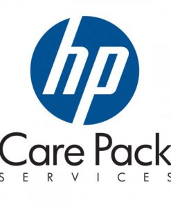 U1PS3E-HP Care Pack 3YR PARTS  LABOUR PICK UP AND RETURN FOR ENVY X360