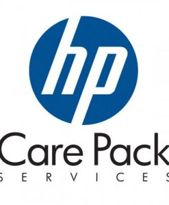 UG840E-HP Care Pack 3yr Next Bus Day Onsite Upgrade - EliteBook X360