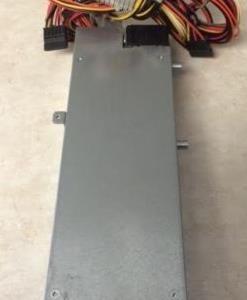 509006-001-HP 400W DPS-400AB-4A PSU (LS) OEM