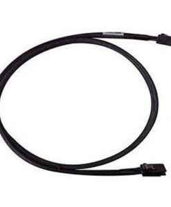 AXXCBL875HDHD-INTEL CABLE KIT