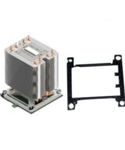 AXXSTPHMKIT-Intel Tower Passive Heat Sink Kit to Suit S2600STB Intel Server Board LGA3647 Socket - Suits Pedestal