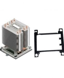 AXXSTPHMKIT-Intel Tower Passive Heat Sink Kit to Suit S2600STB Intel Server Board