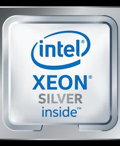 BX806734116-Intel® Xeon® Silver 4116 Processor