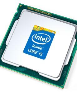 I5-3427-Intel Core i5-3427U Mobile CPU PGA up to 2.8GHz