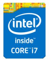I7-4710MQ-Intel Core i7 4710MQ 2.5GHz Mo QuadCore/Turboboost3.5GHz/