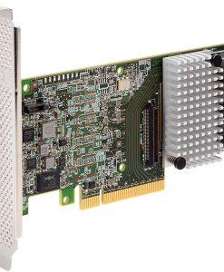 RS3DC080-Intel 8 Port 12GBs LSI3108 SAS/SATA RAID Controller