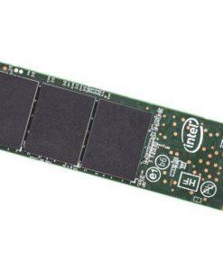 SSDSCKKR080H6XN-Intel 540 Series M.2 2280 80GB SSD SATA3 6Gbps 560/300MB/s 55K/45K IOPS 1.6 Million Hours MTBF SFF Solid State Drive 5yrs Wty LS