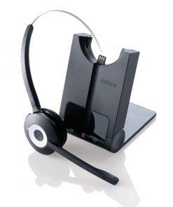 920-25-508-103-Jabra Pro 920 Mono Wireless Headset