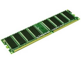 KVR16LN11/8-Kingston 8GB (1x8GB) DDR3L UDIMM 1600MHz CL11 1.35V /1.5V Dual Voltage ValueRAM Single Stick Desktop Memory