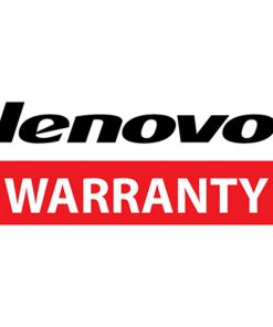 5WS0A14086-LENOVO Warranty Upgrade 1yr Depot to 3yrs Onsite- Mainsteam Thinkpad