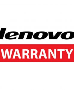 5WS0E97271-Lenovo Warranty Upgrade 3yrs Depot to 3yrs Onsite NBD for ThinkPad P51 P52 P71 X1 Carbon X1 Tablet X1 Yoga X380 Yoga Yoga 260 370 Virtual Item