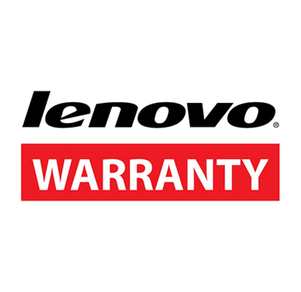 Lenovo Warranty Upgrade 3yrs Depot to 3yrs Onsite NBD for ThinkPad P51 P52  P71 X1 Carbon X1 Tablet X1 Yoga X380 Yoga Yoga 260 370 Virtual Item
