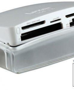 LRW025URBAP-Lexar 25 in 1 USB 3.0 Card Reader