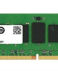 CT32G4RFD4266-Crucial 32GB (1x32GB) DDR4 RDIMM 2666MHz ECC Registered CL19 Single Stick Server Desktop PC Memory RAM