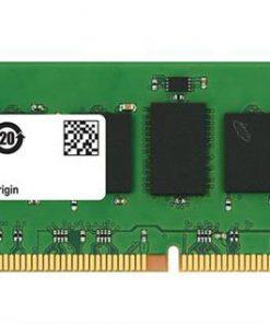 CT8G4RFS8266-Crucial 8GB (1x8GB) DDR4 RDIMM 2666MHz ECC Registered CL19 Single Stick Server Desktop PC Memory RAM ~MEKSD4R1X8G26C19