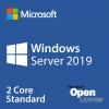 9EM-00653-Microsoft Windows Server Standard CORE 2019