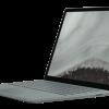 LQM-00015-Microsoft Surface Laptop 2