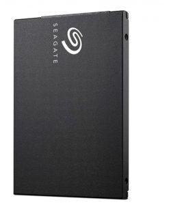 STGS250401-SEAGATE BARRACUDA SSD