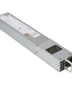 PWS-706P-1R-SuperMicro 1U 750W Redundant Power Platinum