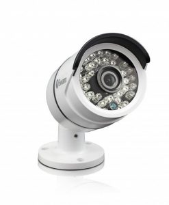 SWPRO-H855CAM-AU-Swann PRO-H855 - 1080p Multi-Purpose Day/Night Security Camera - Night Vision 100ft / 30m