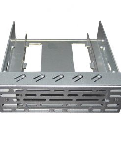 TGC-0535-TGC Chassis Accessory SATA 5.25' to 3.5' HDD Converter