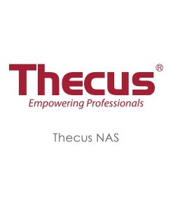 BATH-W5810-PSU-Thecus W5810PSU Power Supply (LS)