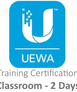UEWA-V2-Classroom-Ubiquiti Enterprise Wireless Admin V2 Classroom - Resellers must register online first  https://leader-online.com.au/ubiquiti/classroom-training/