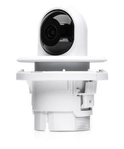UVC-G3-F-C-UVC-G3-FLEX Camera Ceiling Mount Accessory