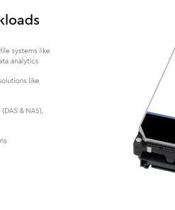 """0F30146-Western Digital WD 12TB Ultrastar Enterprise 3.5"""" SATA"""