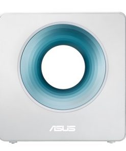 Blue Cave-ASUS Blue Cave AC2600 Dual Band WiFi Router for Smart Home