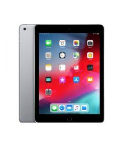 "119514-Apple iPad 9.7"" 128GB Space Grey 4GX Tablet G6"