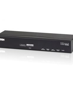 CN8600-AT-U-Aten DVI KVM Over IP (1- Port)