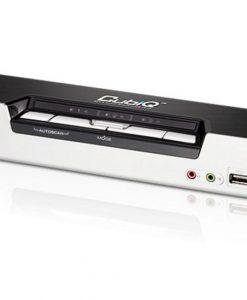 CS1794-AT-U-Aten 4 Port USB HDMI KVMP Switch with DOLBY Audio