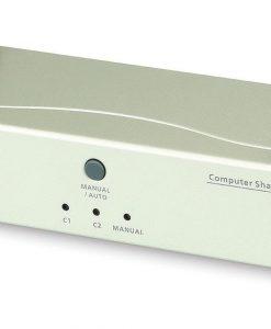 CS261-AT-U-Aten 2-Port DVI-D Computer Sharing Device