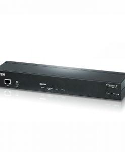 KN1000A-AX-U-Aten 1-Port KVM Over IP