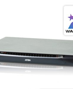 KN2140VA-AX-U-Aten 40 Port KVM Over IP