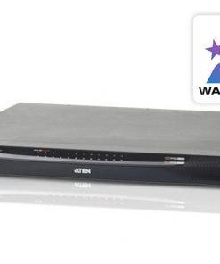 KN4124VA-AX-U-Aten 24 Port KVM Over IP