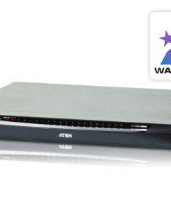 KN4140VA-AX-U-Aten 40 Port KVM Over IP