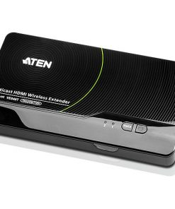 VE849T-AT-U-Aten VanCryst Multicast HDMI Wireless Extender (Transmitter Only) (PROJECT)