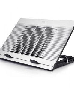 """N9-Deepcool N9 Notebook Cooler (Up To 17"""")"""