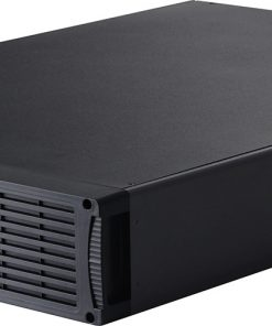 GES102M206035-Delta M-Series 1kVA/900W Line-Interactive UPS 2U Rackmount
