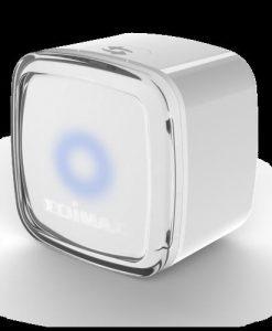 EW-7438RPN AIR-Edimax N300 Smart Wi-Fi Extender with EdiRange App