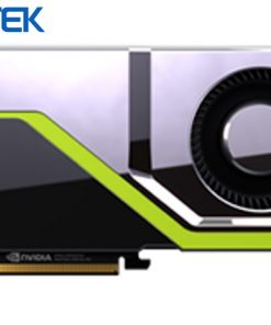 RTX8000-Leadtek nVidia Quadro RTX8000 PCIe Workstation Card 48 GB GDDR6