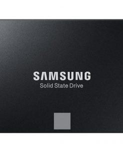 MZ-76E4T0BW-Samsung 860 EVO 4TB