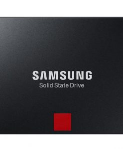MZ-76P1T0BW-Samsung 860 PRO 1TB